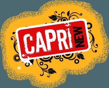 Capri New Pizza Kraków