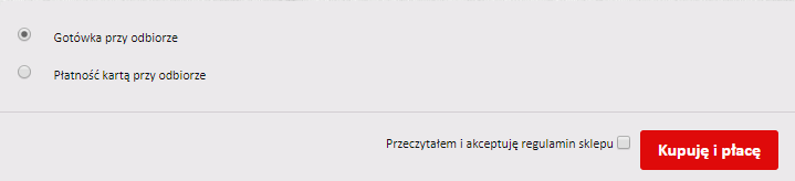 wybor-platnosci-caprinew