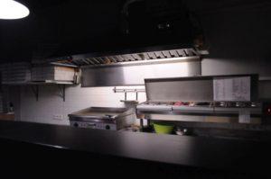 pizzeria capri new kraków brodzińskiego